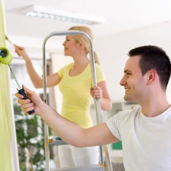 How to sell your home privately in Brisbane QLD Preparation