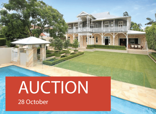 What-No-Real-Estate-Agent-will-ever-tell-you-about-auctions