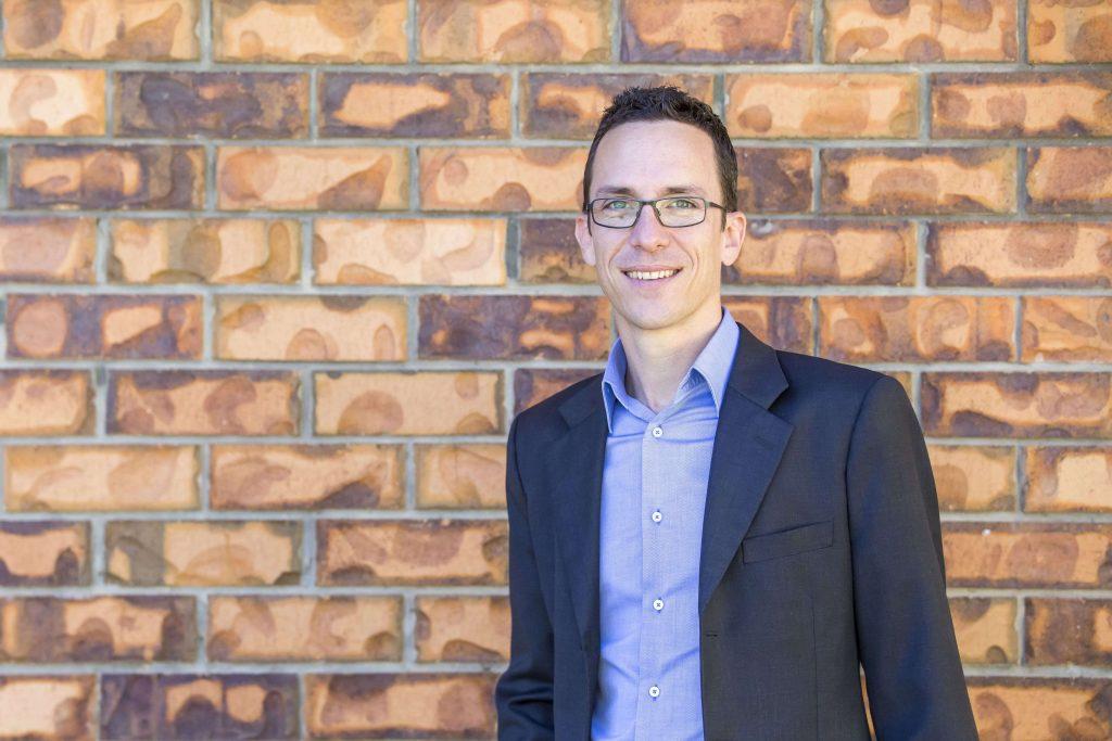 Property Marketing Strategist Australia